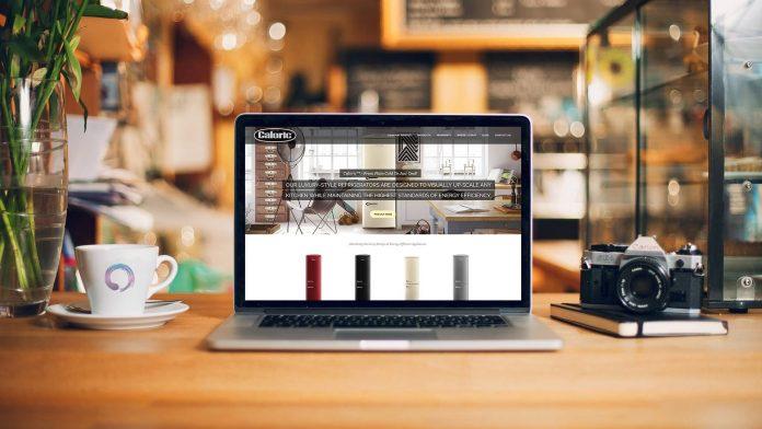 Toronto Web Designer