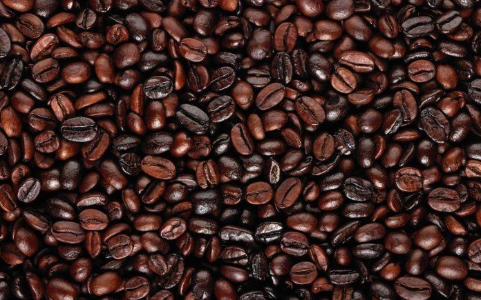 espresso coffee for sale in ireland