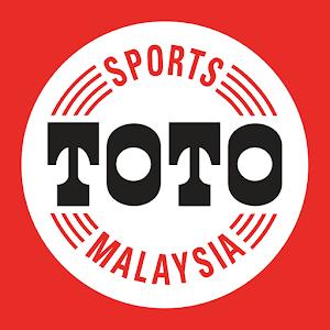 toto Malaysia