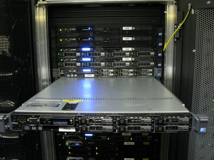 Storage Virtualization and Network Virtualization.