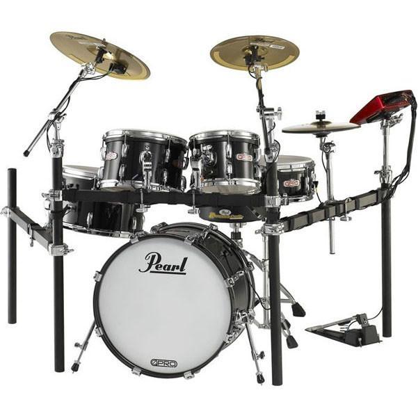 Drum Set For Sale Online