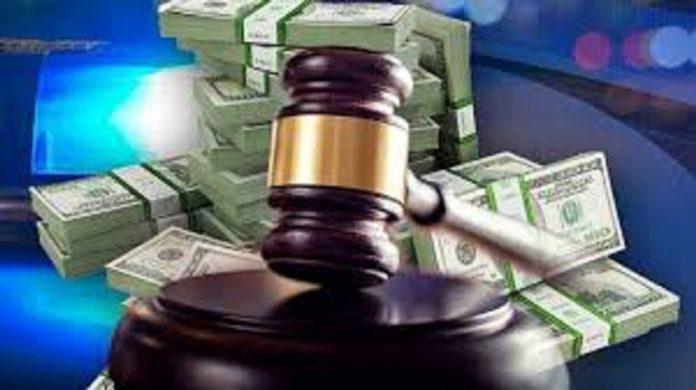 debt settlement Minnesota