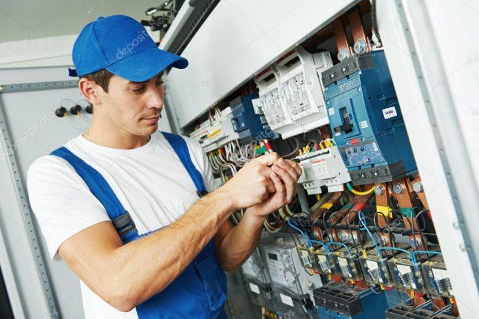 Electrical Repair Springfield Mo