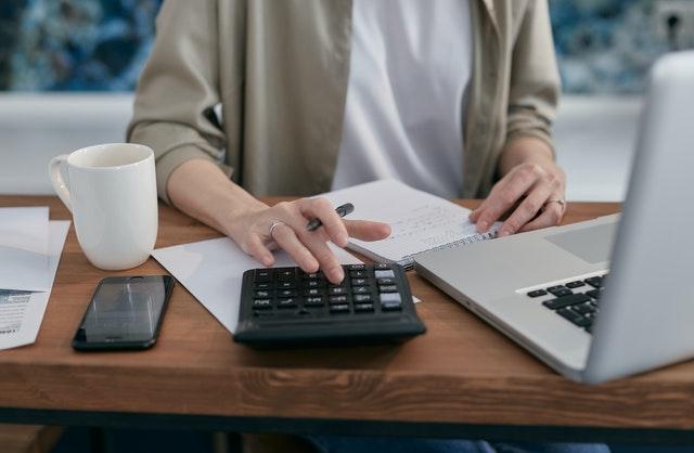 Financial Debt Solutions