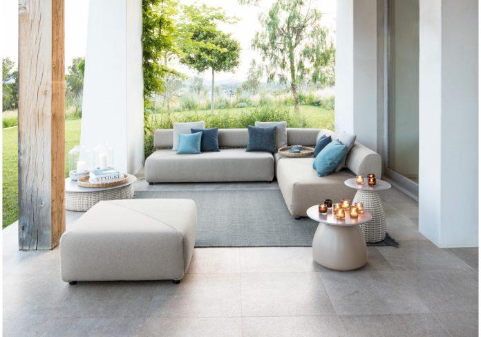 Upholstery Dubai