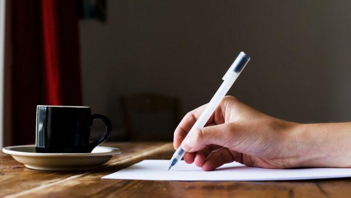 How to Write an Argumentative Essay: Expert Tips