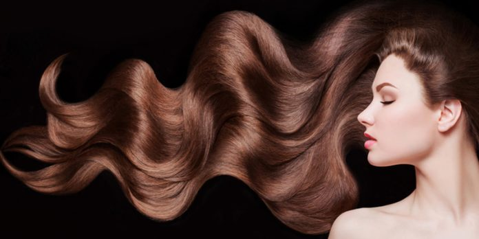 9 Proven ways to Grow Long & Healthy Hair