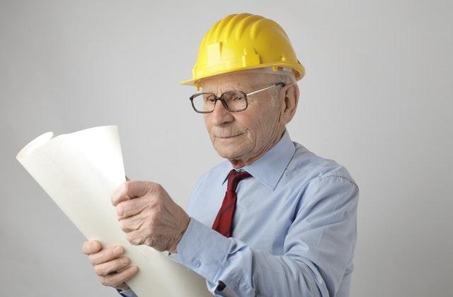 Drywall Contractors in Dublin