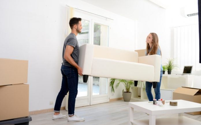 Are you looking for furniture moving companies near you?