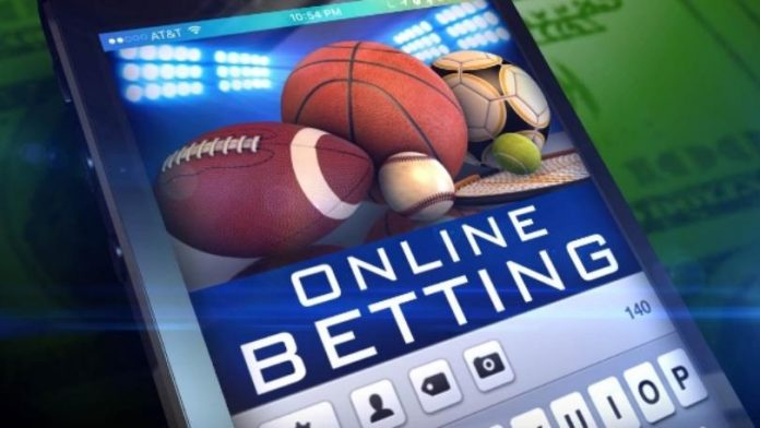 sports online betting guides singapore