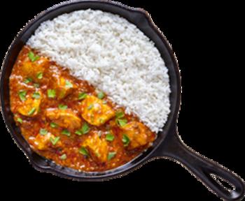 veg Indian food near me