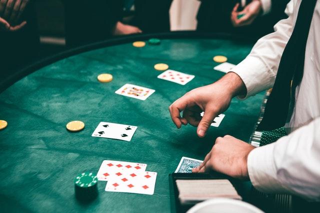 free bonus register casino malaysia