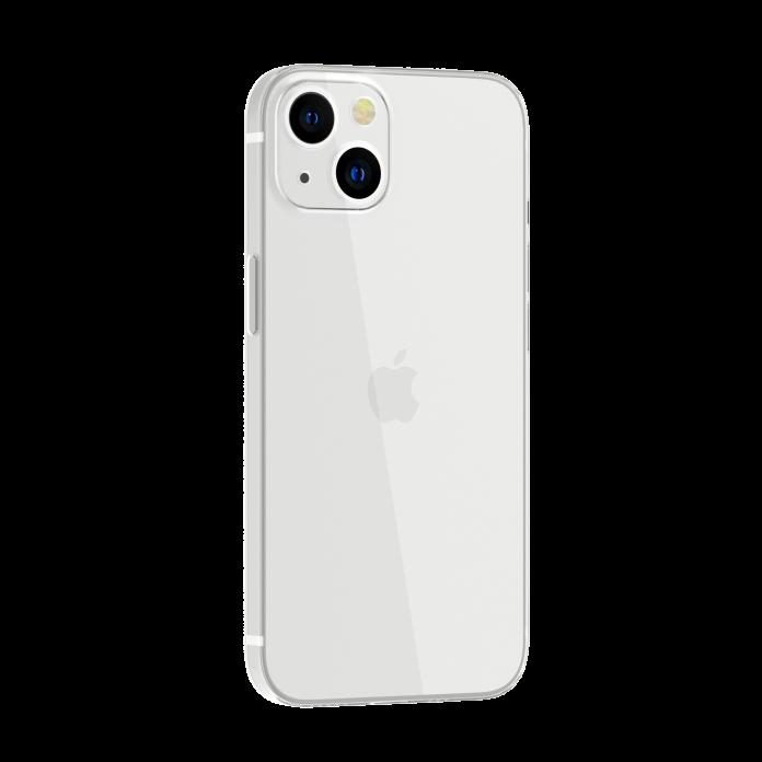 iPhone 13 Slim Mini Case