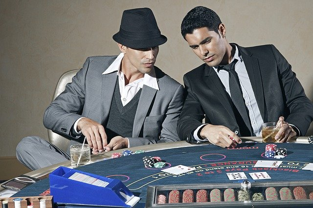 popular online casino games Malaysia
