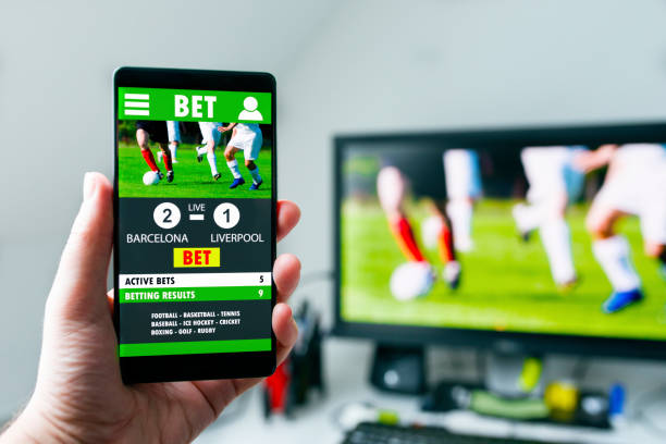 3webet online gambling site in Malaysia 2021