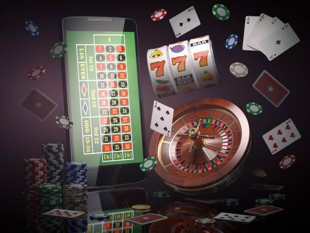 3webet Trustable Online Casino in Malaysia